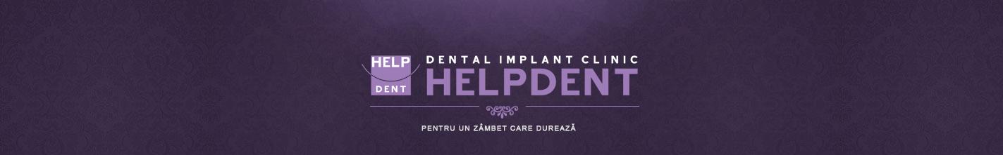 Helpdent